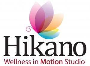 hikano-wellness-in-motion