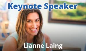 Lianne Laing